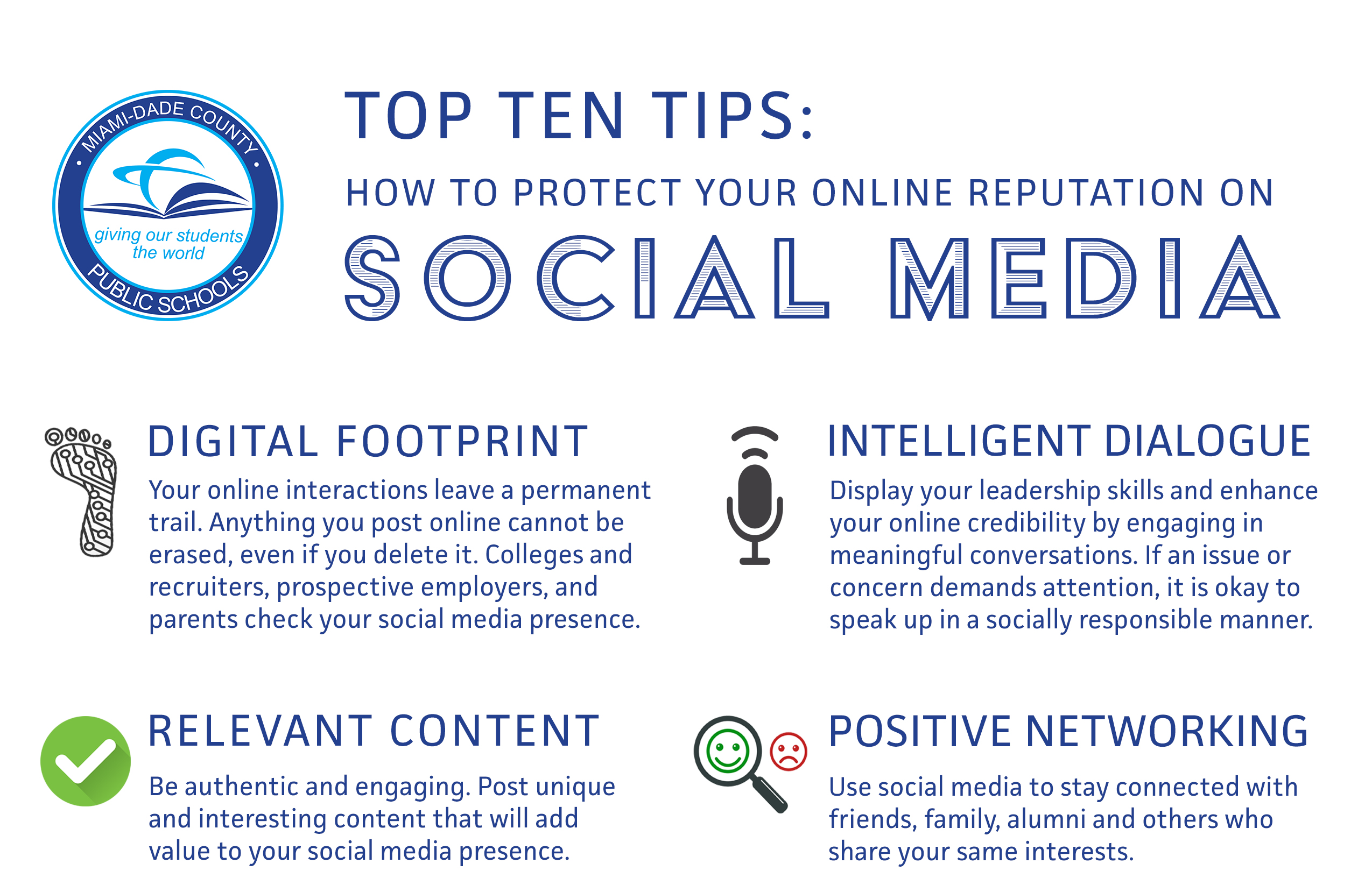 Wunderbar Top Ten Tipps Zeitgenössisch - Beispiel Business ...
