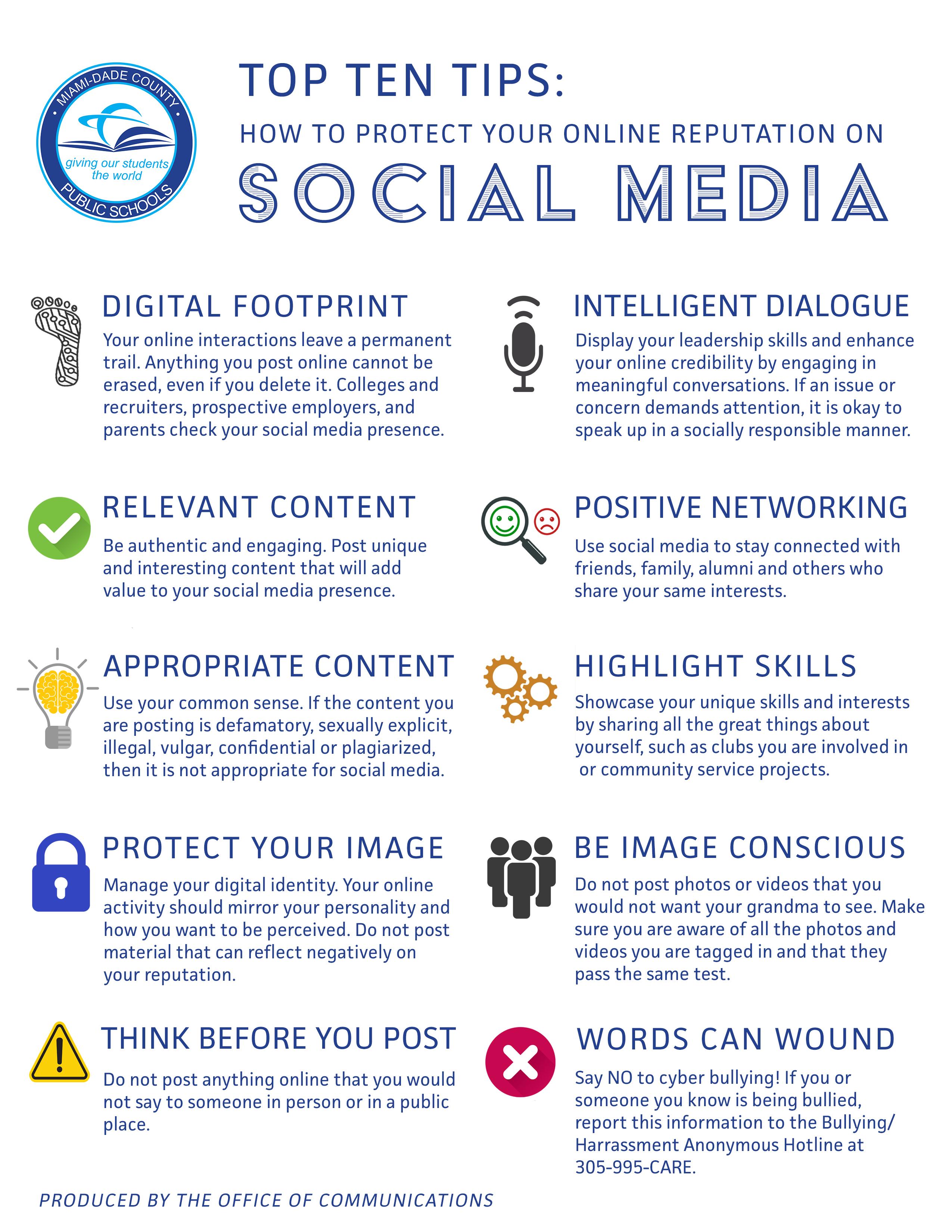 Großzügig Online Lebenslauf Posting Tipps Ideen - Entry Level Resume ...