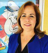 Image Principal Mindy Acosta-Leon