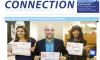 Connection Newsletter – November 2017