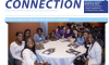 Connection Newsletter – May 2018
