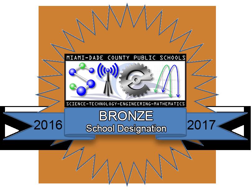 STEM-2016-2017-Bronze-1